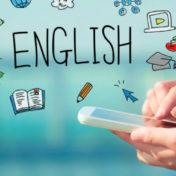 6 super estratégias de leitura em Inglês