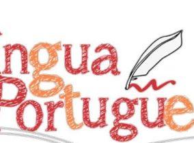 Português é uma língua viva, flexível e variável